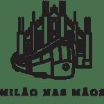 Guia brasileira em Milao