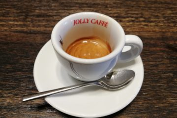 Cafe-italiano